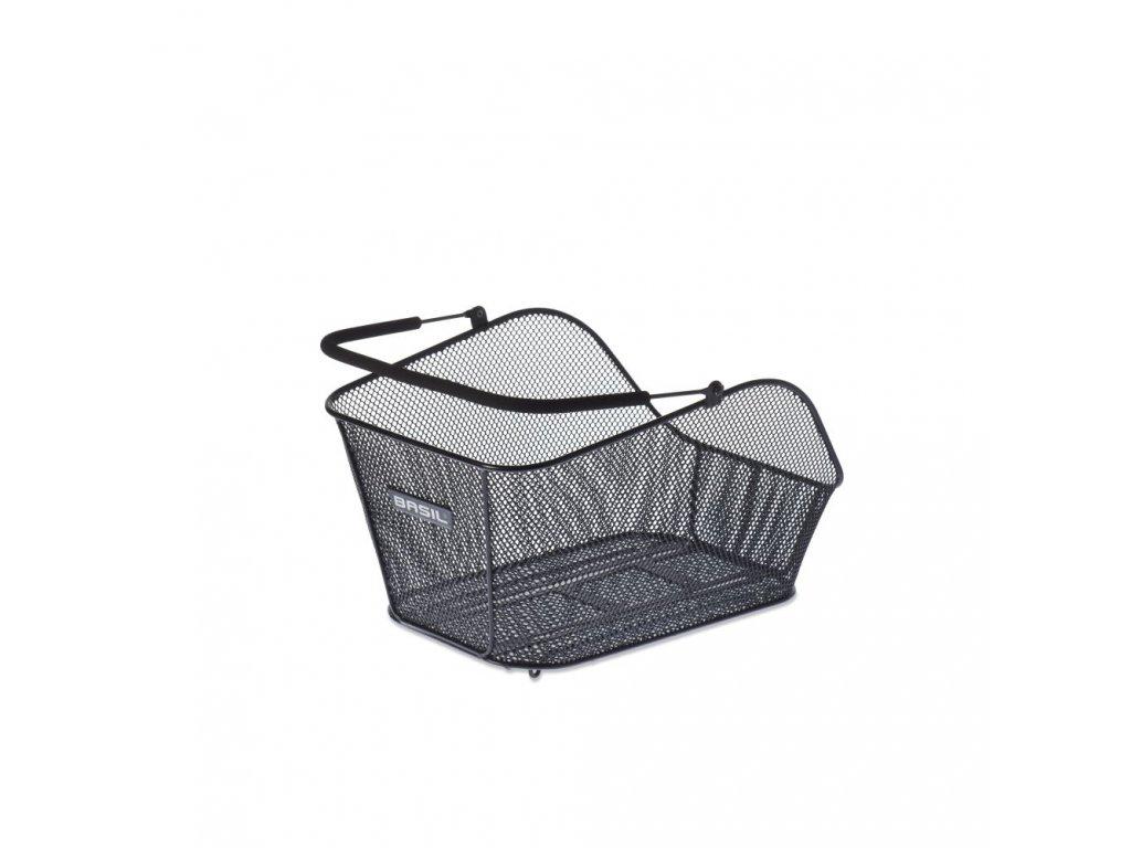 Košík na nosič Basil Icon M Multi System