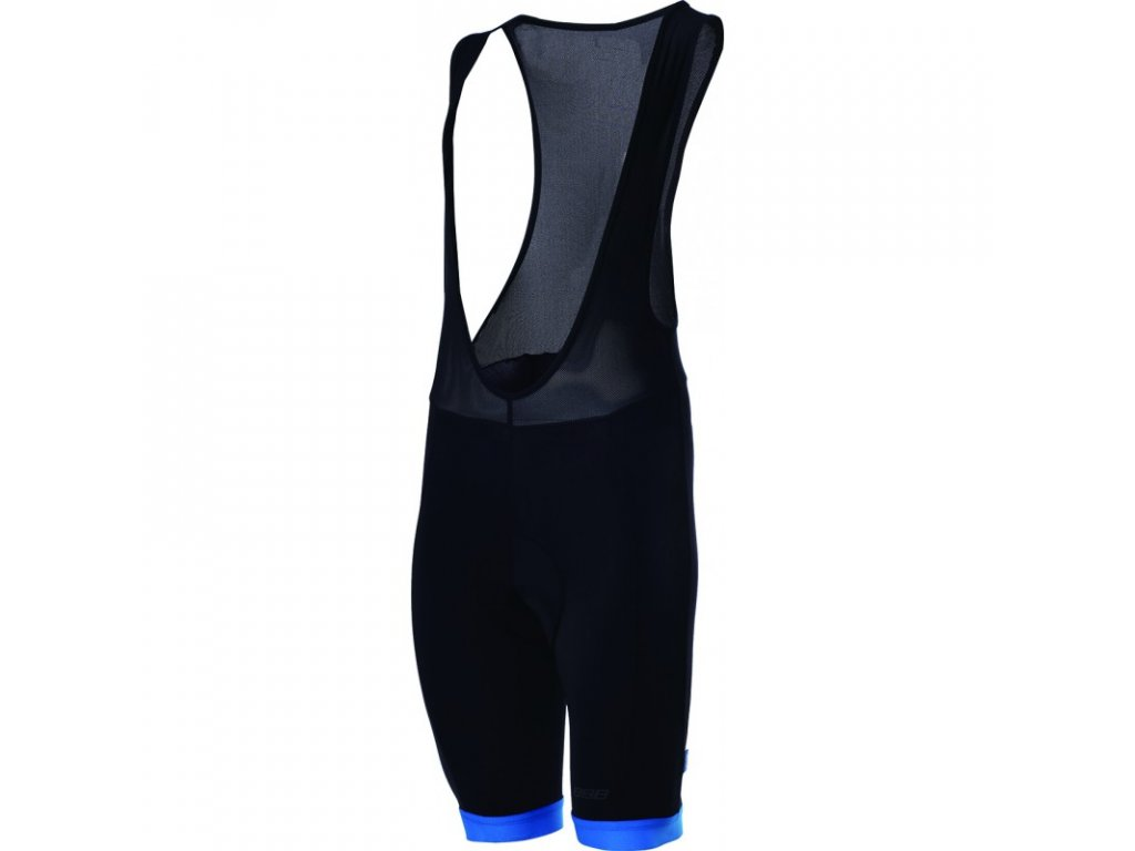 cuissard bbb bib shorts bbw 81 (4)