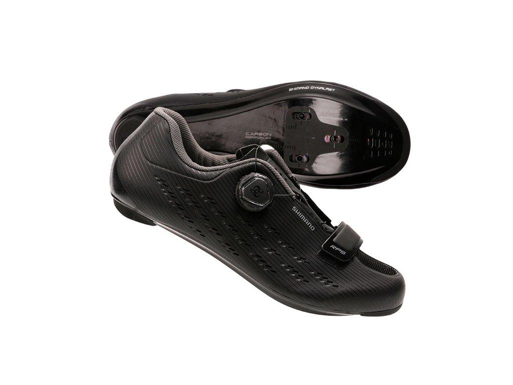 NEW SHIMANO SH RP5 SPD SL Road Bike Shoes Riding Equipment Bicycle Cycling Locking Shoes Road