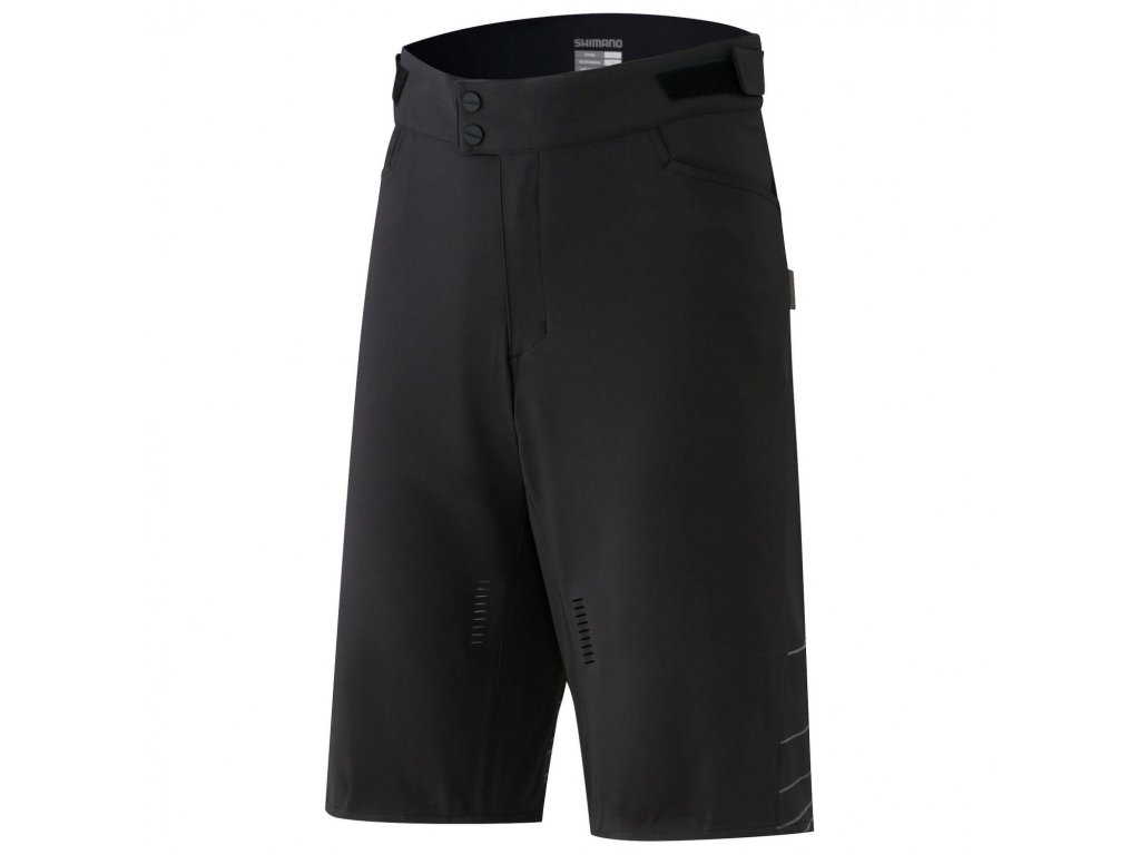 shimano trail shorts cycling trousers