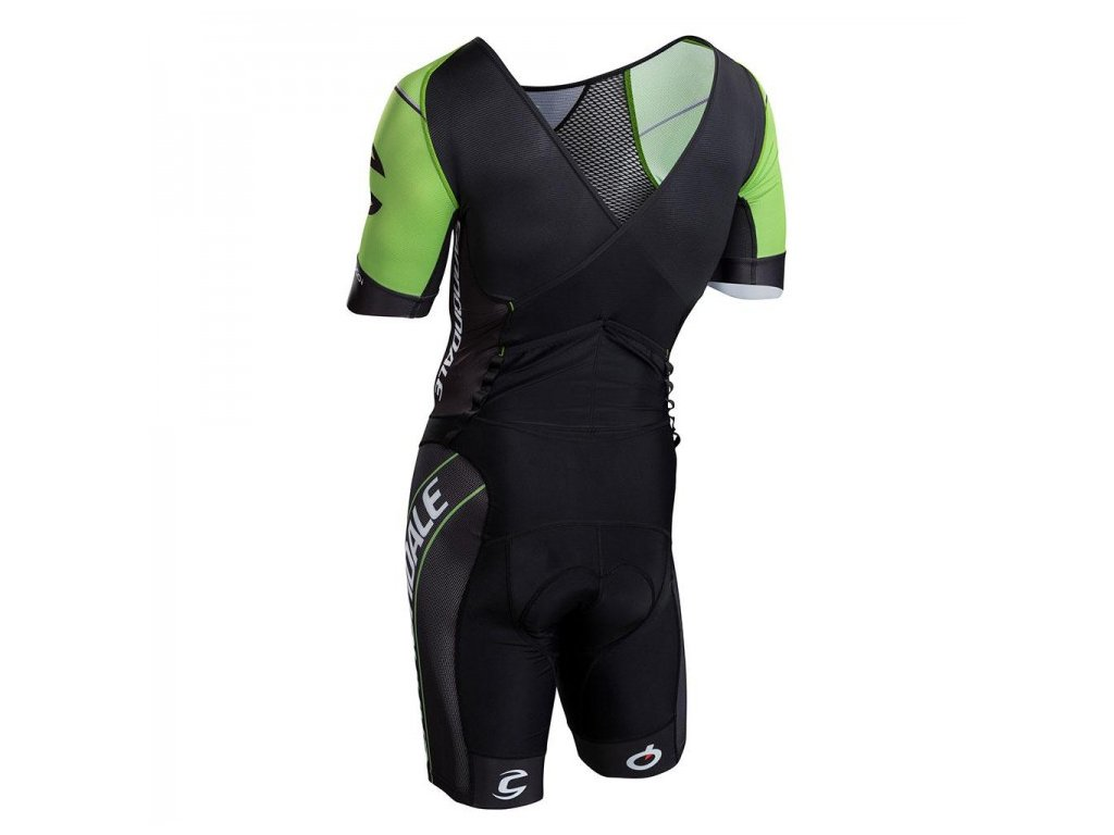 lrg cannondale sugoi cfr basesuit pansky overal
