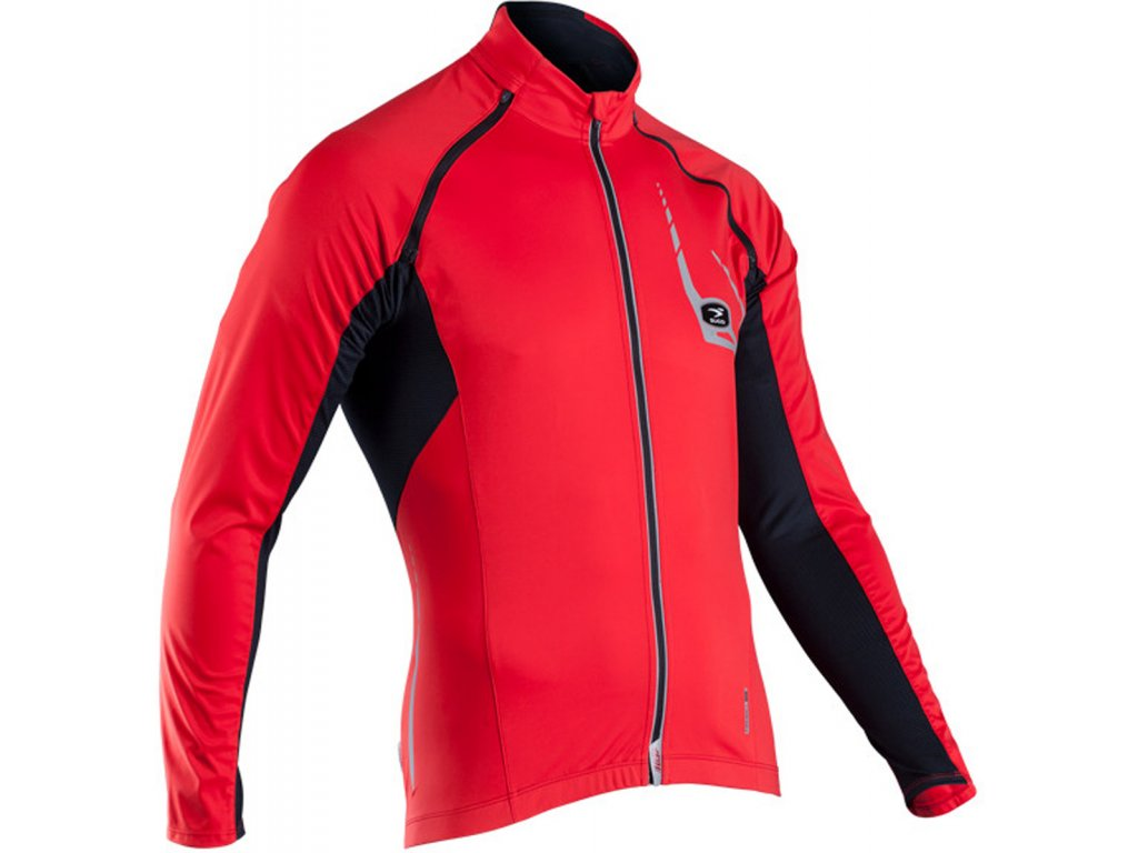 sugoi rs 120 convertible jacket 225838 15