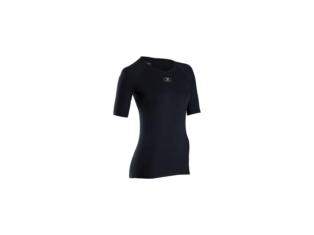 Dámské triko krátký rukáv Sugoi RS Core