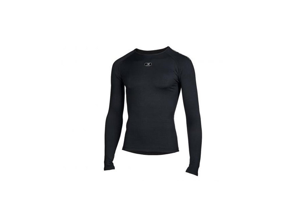 sugoi rs core base layer 2