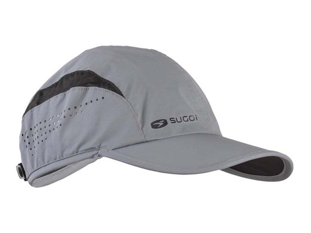 Čepice Sugoi Zap Cap