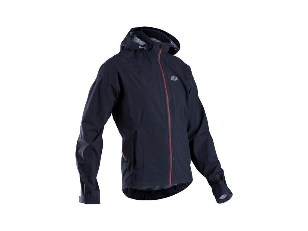 sugoi rsx neoshell jacket 237355 13