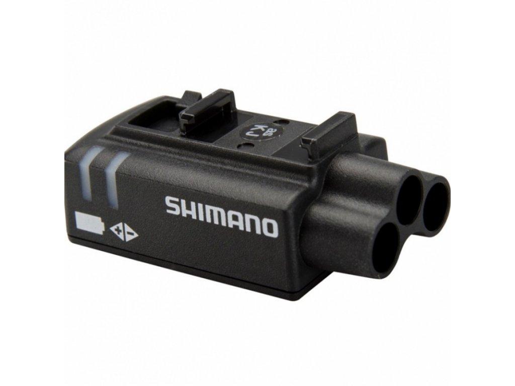 ridici jednotka shimano dura ace di2 sm ew90 a 3 pin