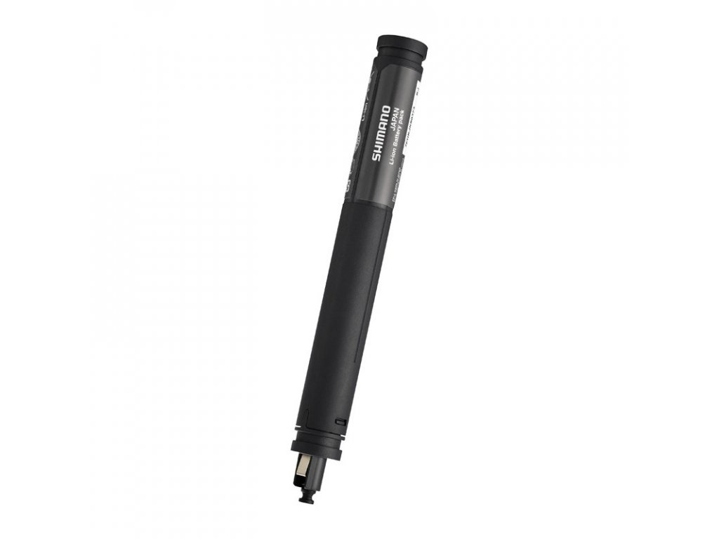 baterie shimano di2 bt dn110 do sedlovky
