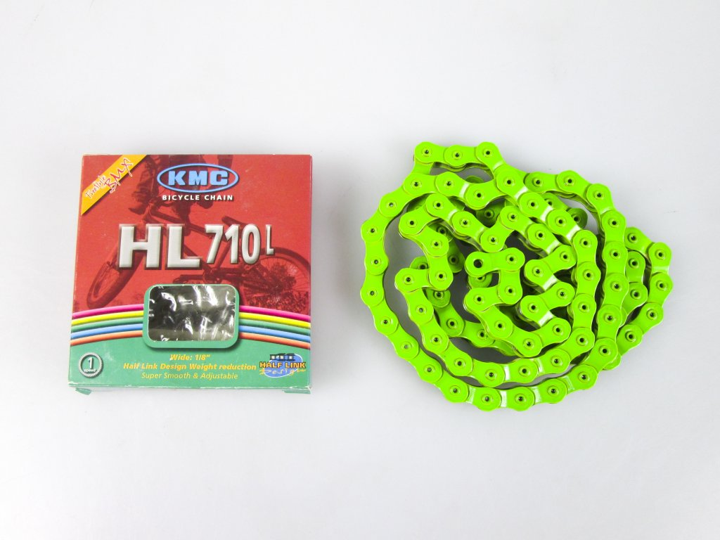 SKU KMC HL710L