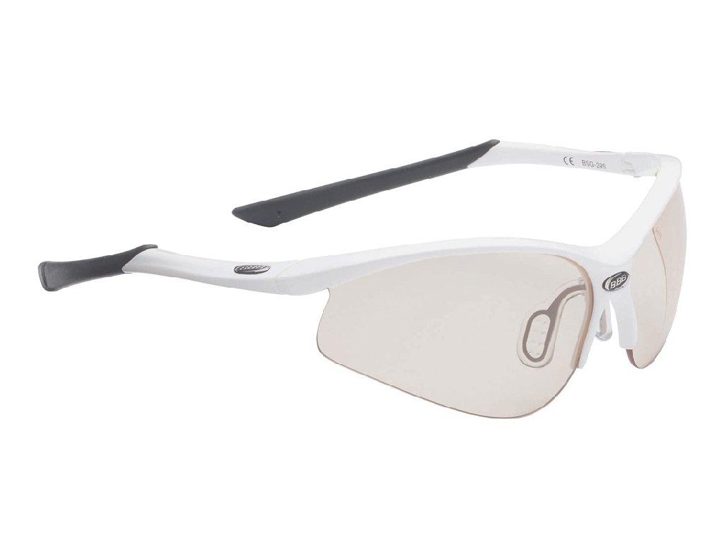 Cyklistické brýle BBB BSG-29 Attacker PH