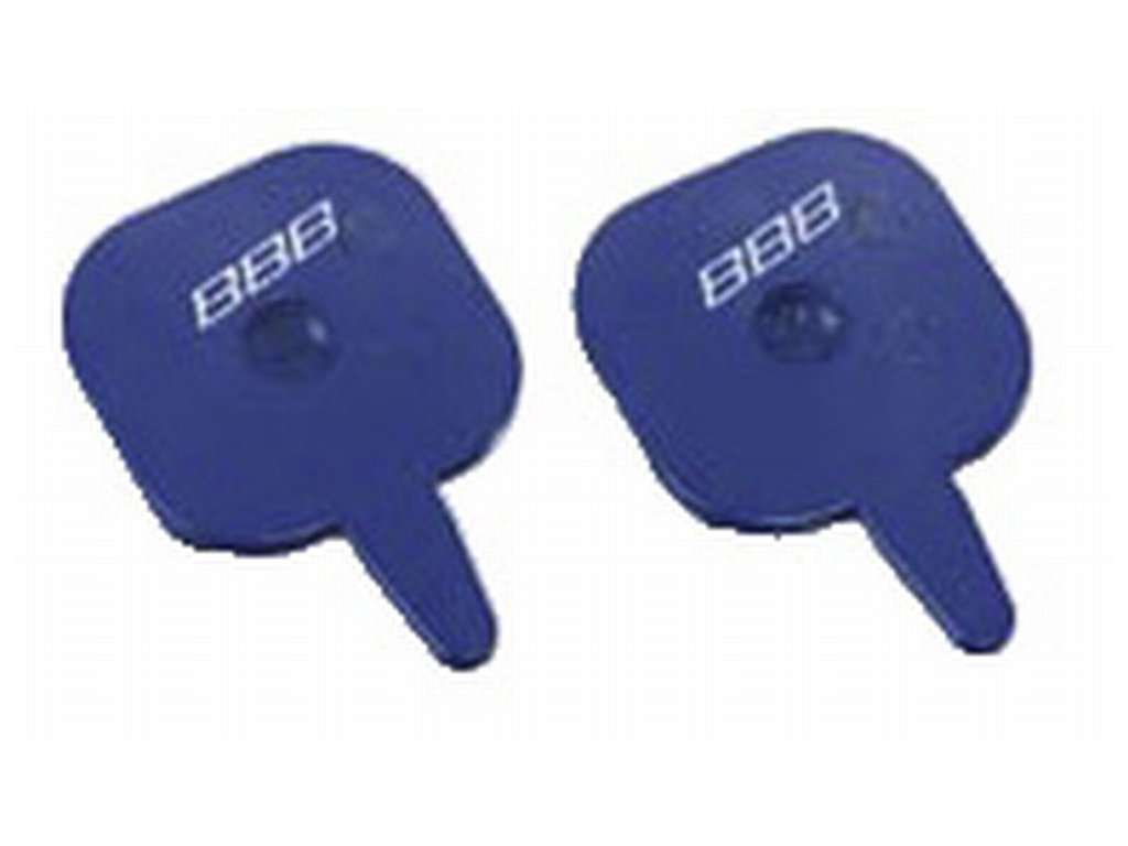 DiscStop BBB BBS-75 Tectro io/novela