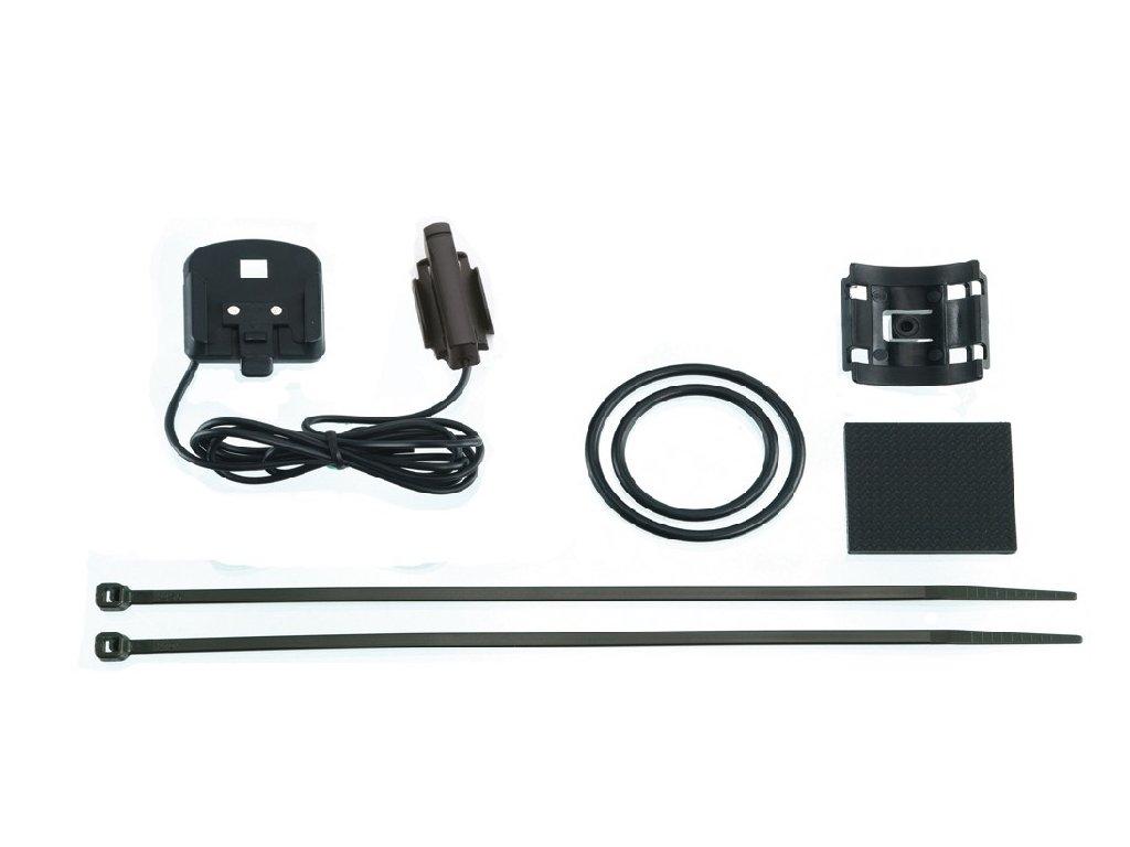 Kabeláž BBB BCP-72 pro BCP-01/02/03