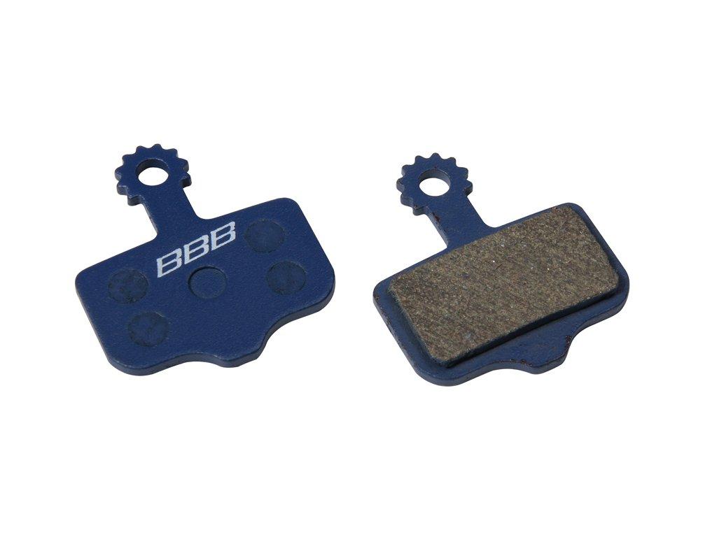 DiscStop BBB BBS-441 Avid Elixir