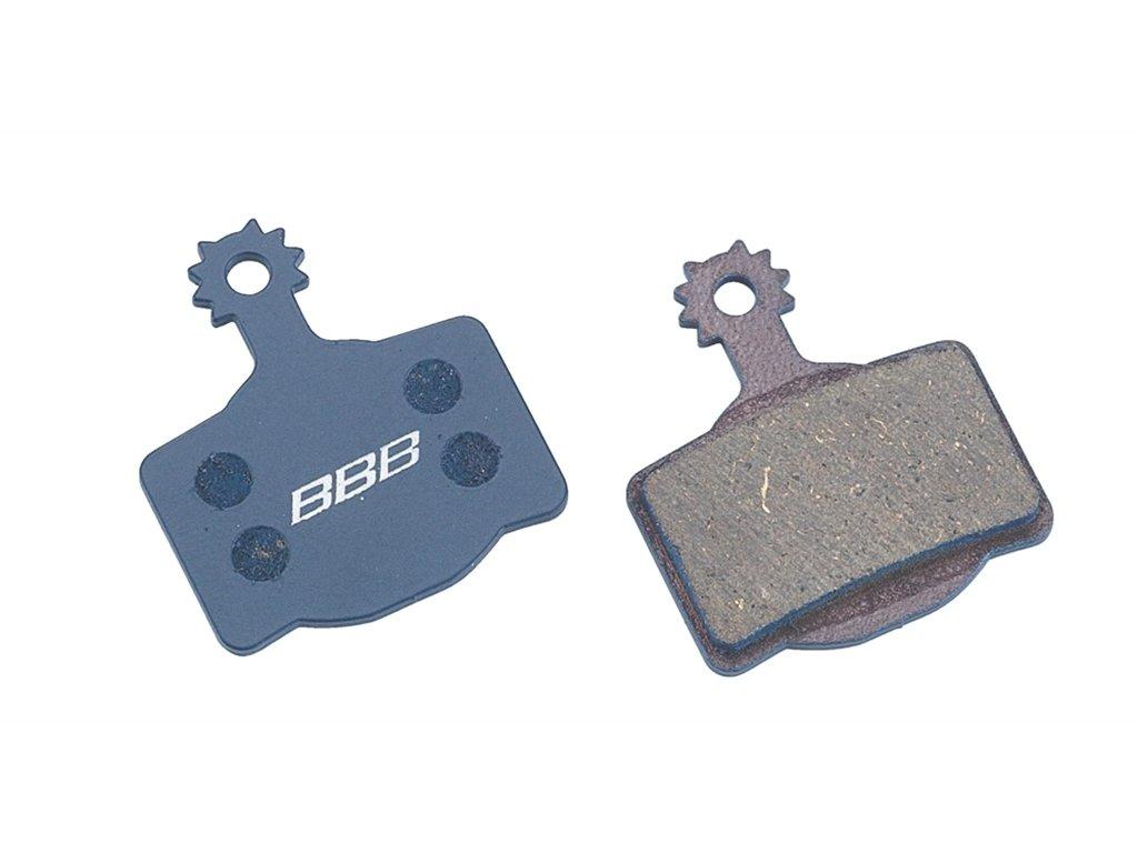 DiscStop BBB BBS-36 comp.w/Magura 2011