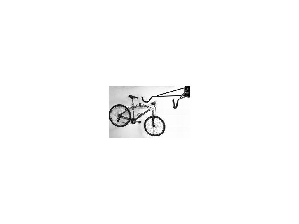 Držák na kolo za rám PedalSport PDS-DK-R