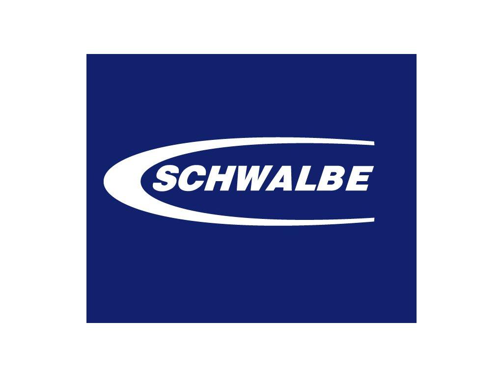 """Duše na kolo Schwalbe 28"""" SV20"""