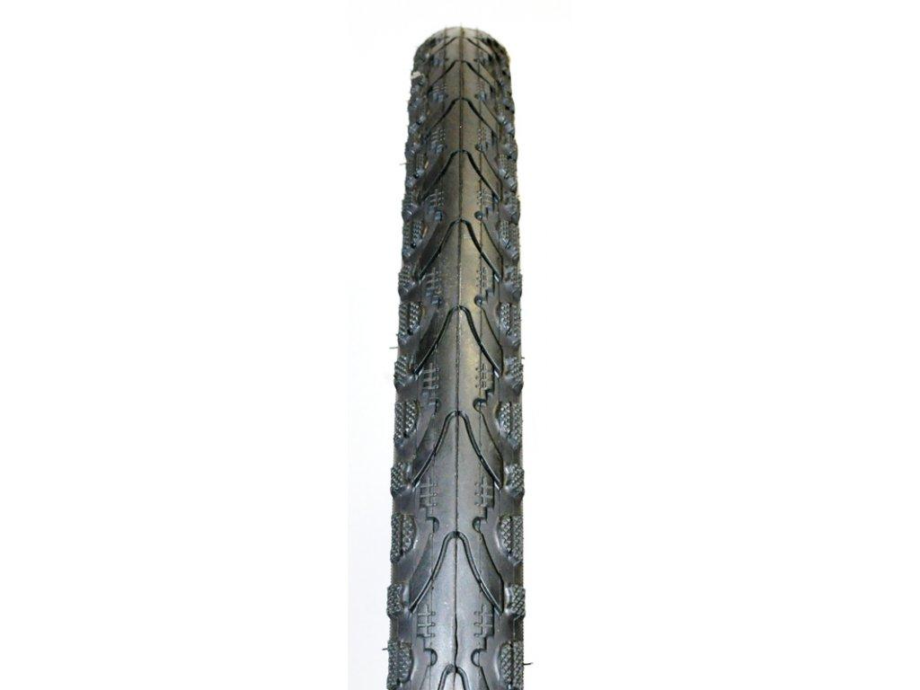 MTB plášť na kolo Kenda Khan 26x1.5/40-559 K-935