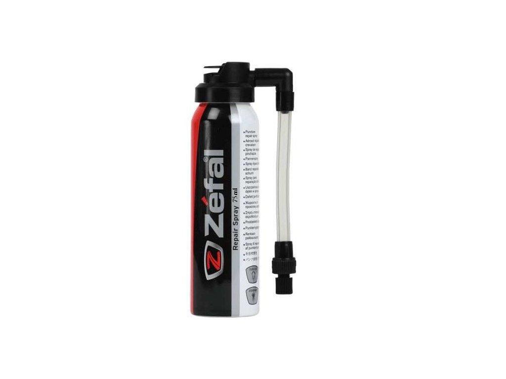 Lepení  Zefal Spray 75 ml