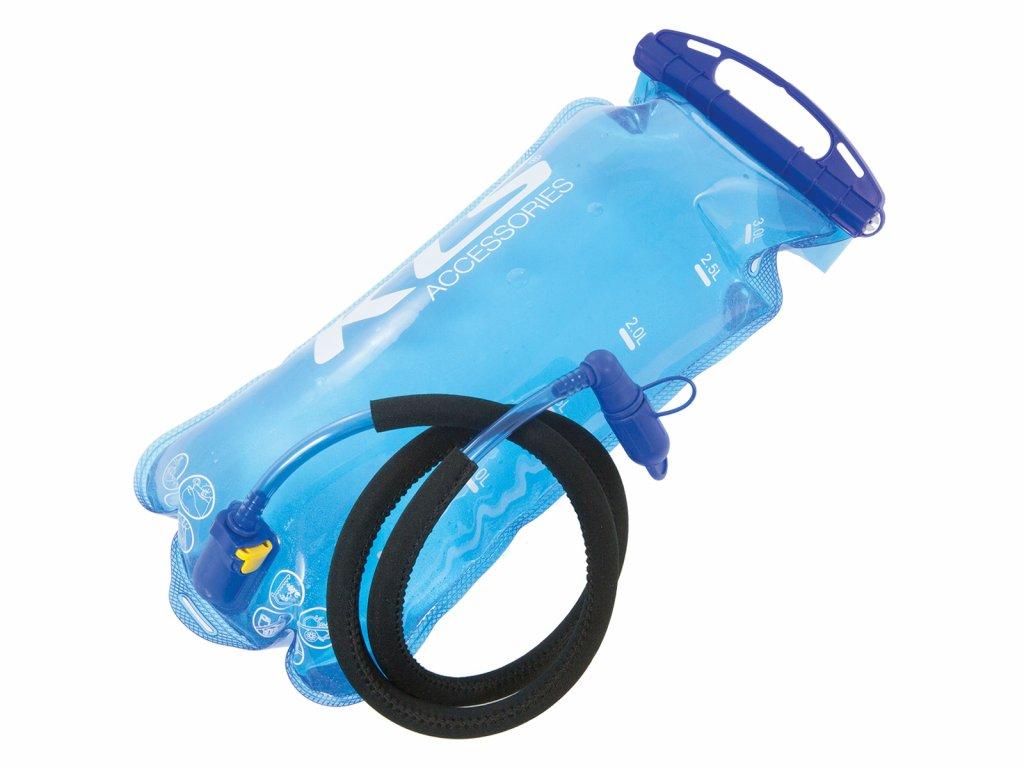 water bladder TANK 30