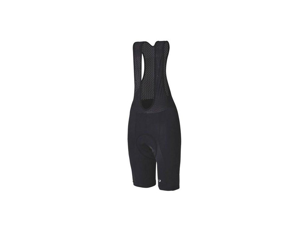 Kalhoty krátké BBB BBW-81 Bib Shorts 2008