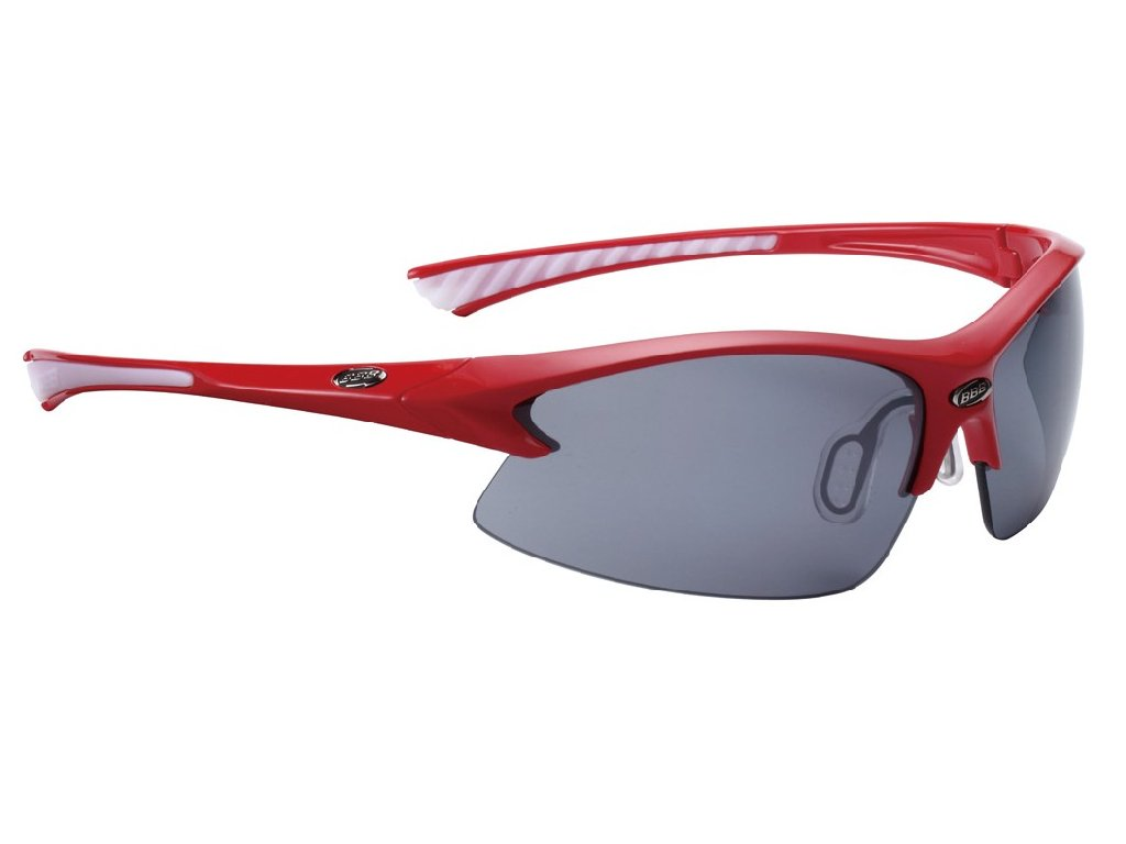 Cyklistické brýle BBB BSG-38 Impulse