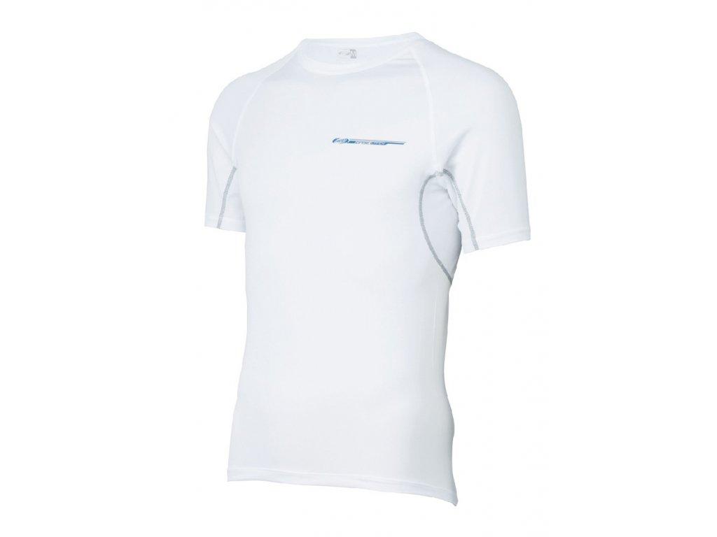 Spodní prádlo BBB BUW-01 BaseLayer pán.triko