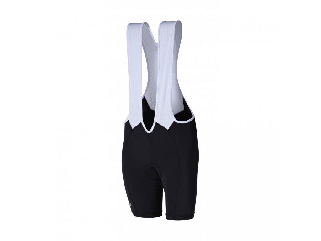 Kalhoty krátké BBB BBW-211 Squadra  + Nevyhovující oblečení lze vracet až do konce ledna 2021