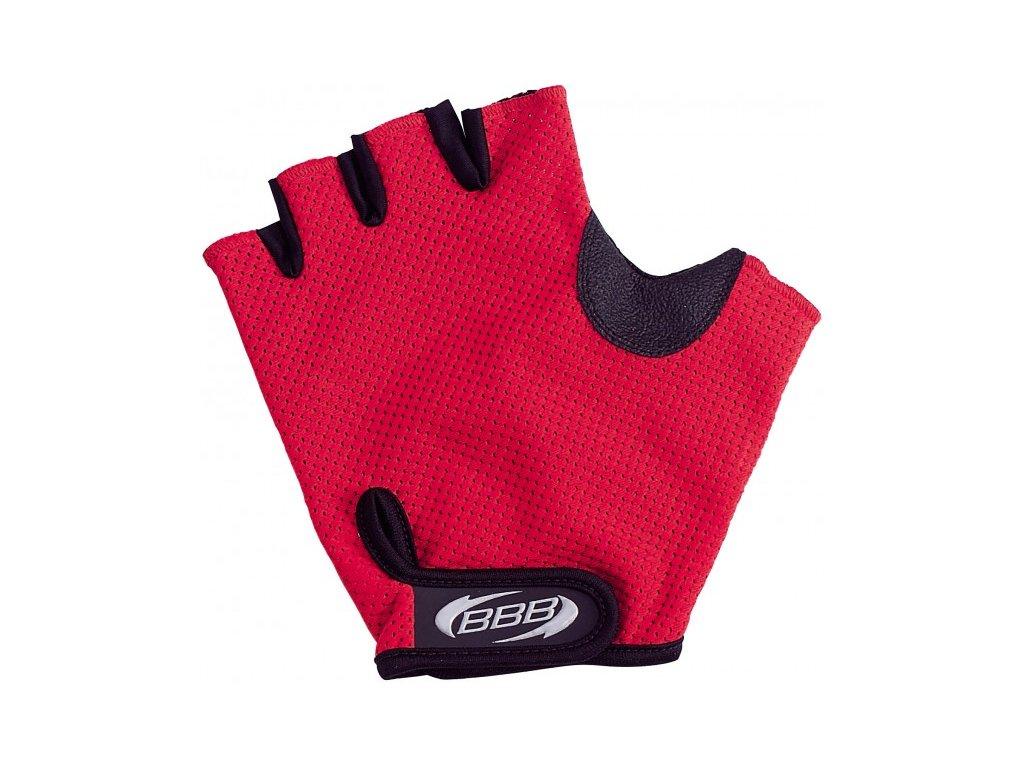 bbb bbw 25 cooldown ii gloves 290589253