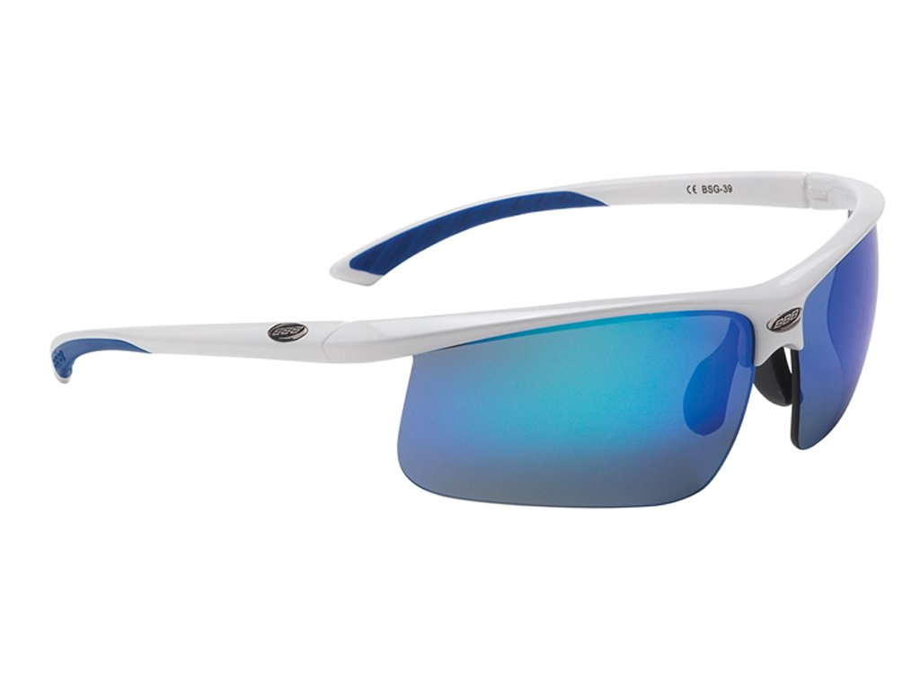 Cyklistické brýle BBB BSG-39 Winner MLC