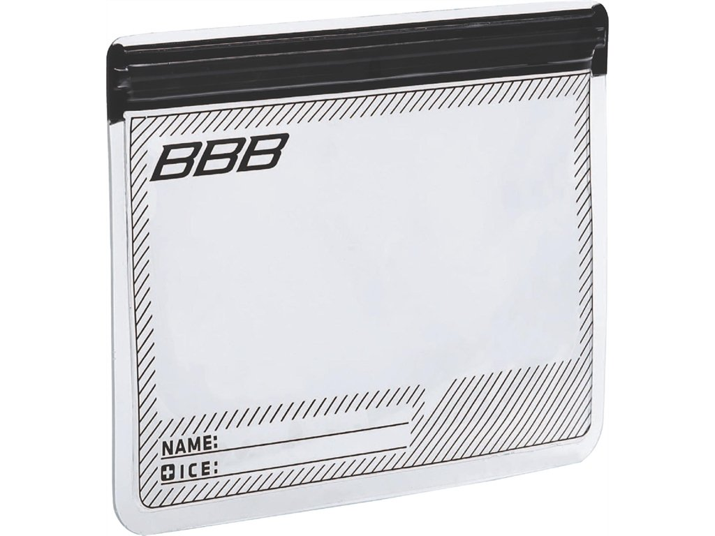 Pouzdro BBB BSM-21 SmartSleeve