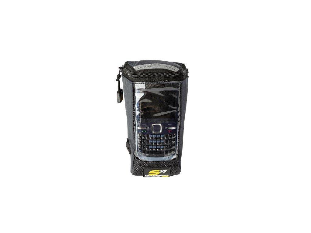 Brašna na řidítka/mobil Sport Arsenal SNC 500