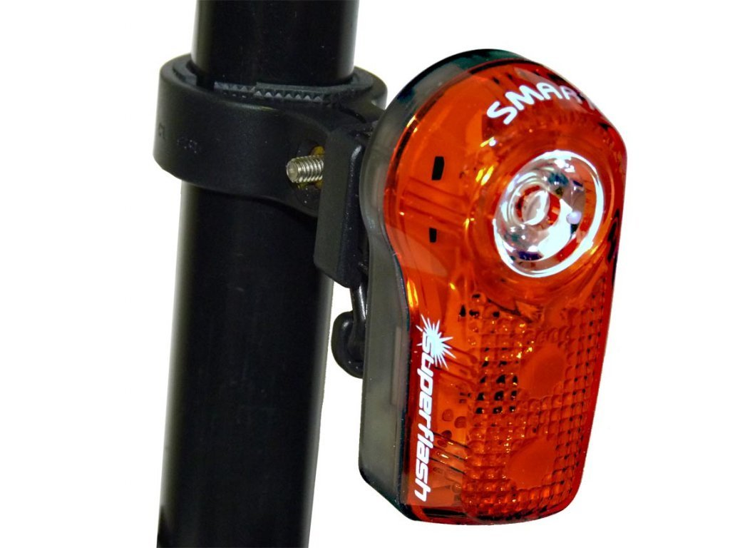 bli SMART 318 R 1 2W LED a21336925 10639.aspx
