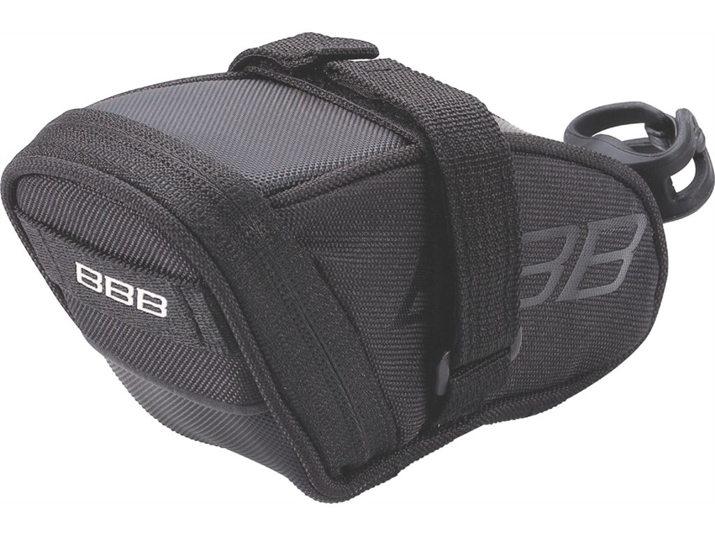 Brašna pod sedlo BBB BSB-33S SpeedPack