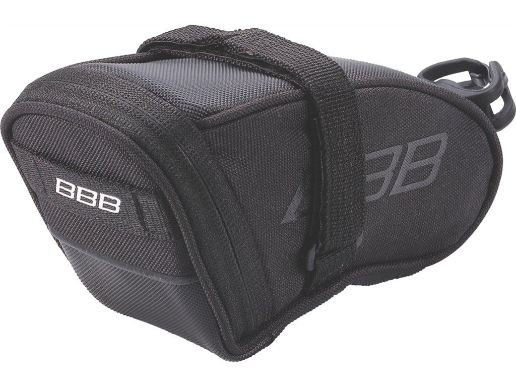 Brašna pod sedlo BBB BSB-33M SpeedPack