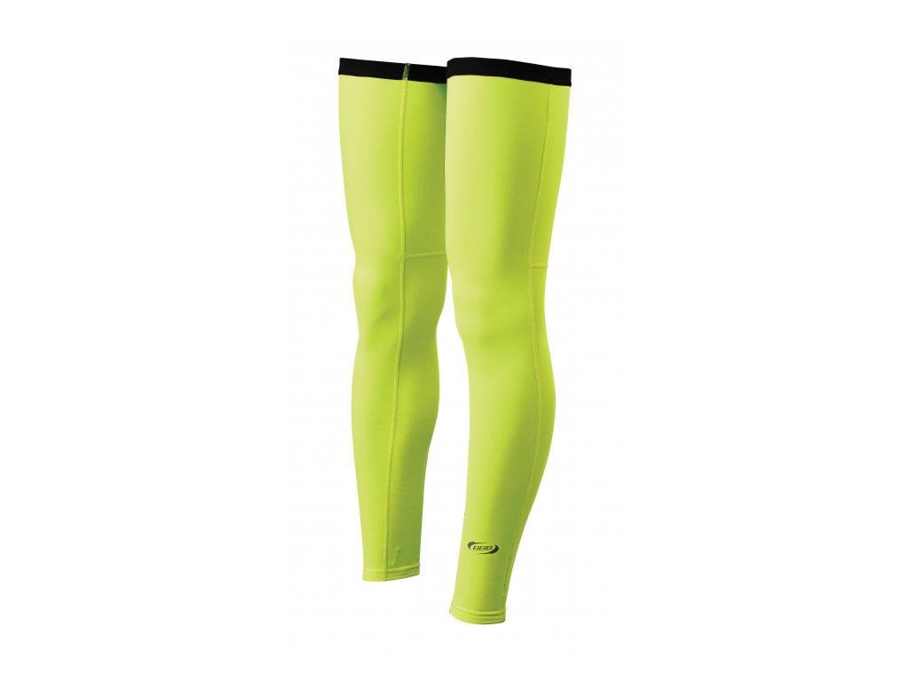 BBW-91 Leg Warmer neon nohavičky