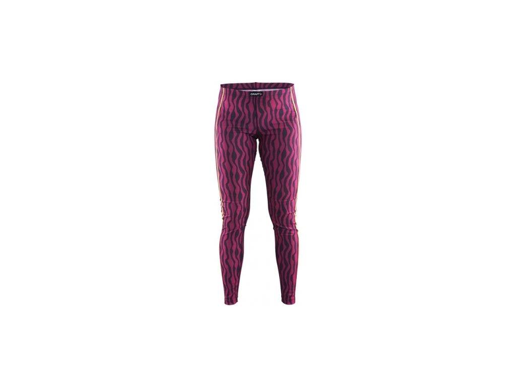 craft mix and match pants 0