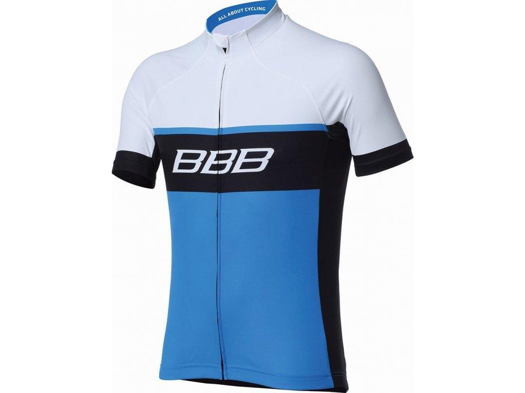 bbw301