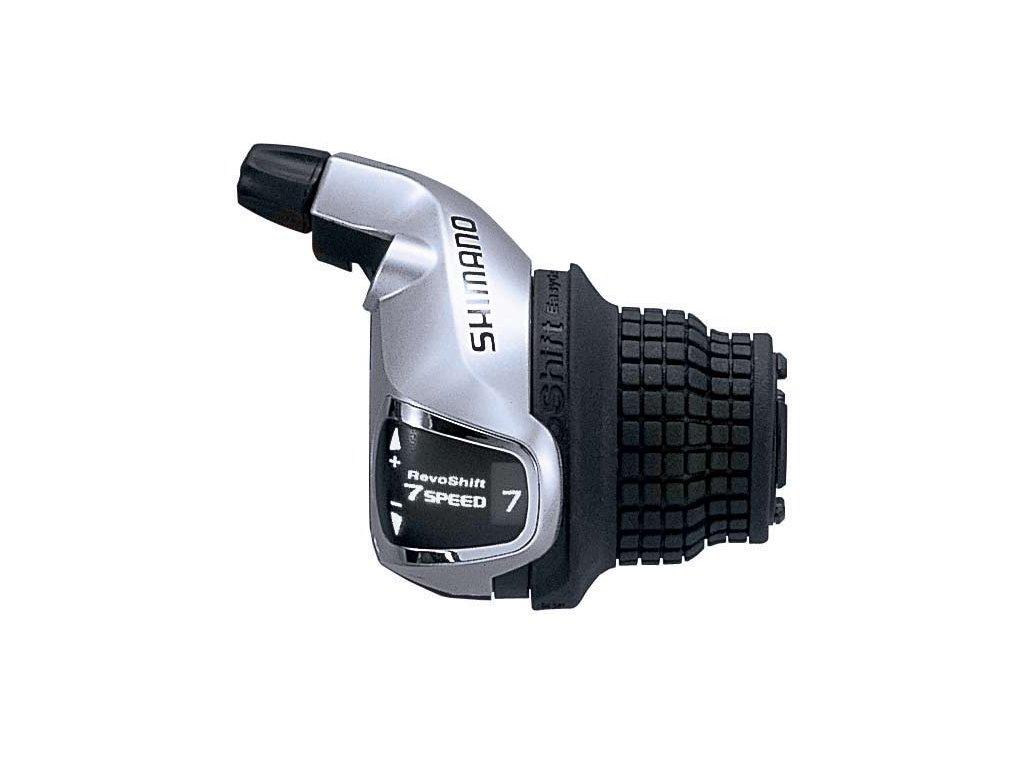 Řazení Shimano SLRS47-6,7,8p
