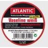 Vazelina Atlantic bílá 40g