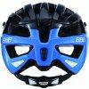 BHE 29 Kite glossy black blue rear ~2929172911