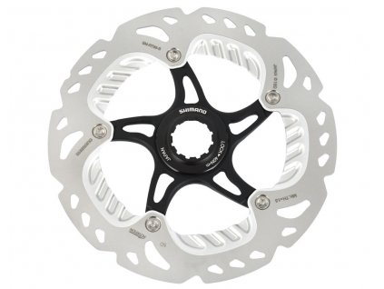 Disco Freno XTR Saint IceTec SM RT99S 160mm Center Lock