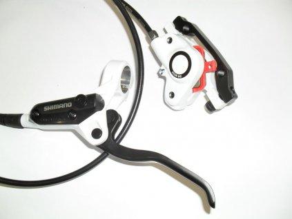 Brzda Shimano BR-M355 přední