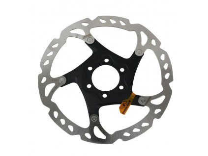font b shimano b font SM RT76 font b XT b font Mountain Bike Disc