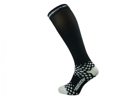 1 Compressiong High blk