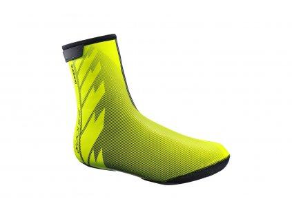 shimano s3100r npu navleky na obuv neon zluta m 0.jpg.big