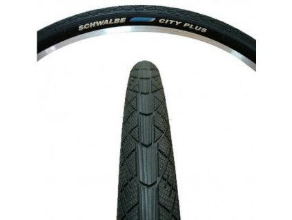 schwalbe city plus 40 622 700x38c 622 700c gumikopeny