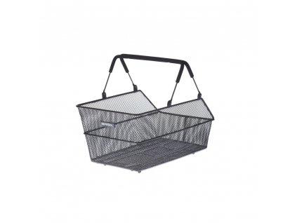 Košík na nosič Basil Cento Multi System