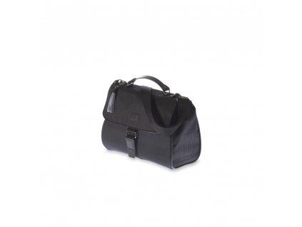 Brašna na řidítka Basil Noir City Bag