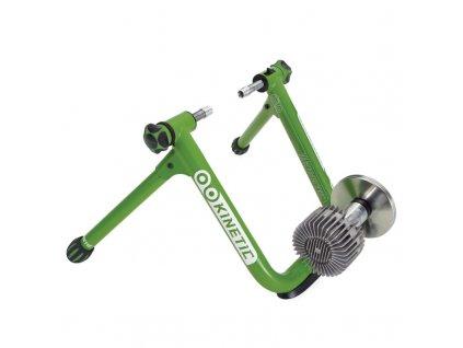 Cyklotrenažer Kinetic Road Machine T-2200