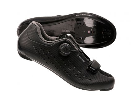 NEW SHIMANO SH RP5 SPD SL Road Bike Shoes Riding Equipment Bicycle Cycling Locking Shoes Road